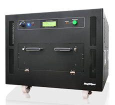 MagWiper All-In-One MW-30000X